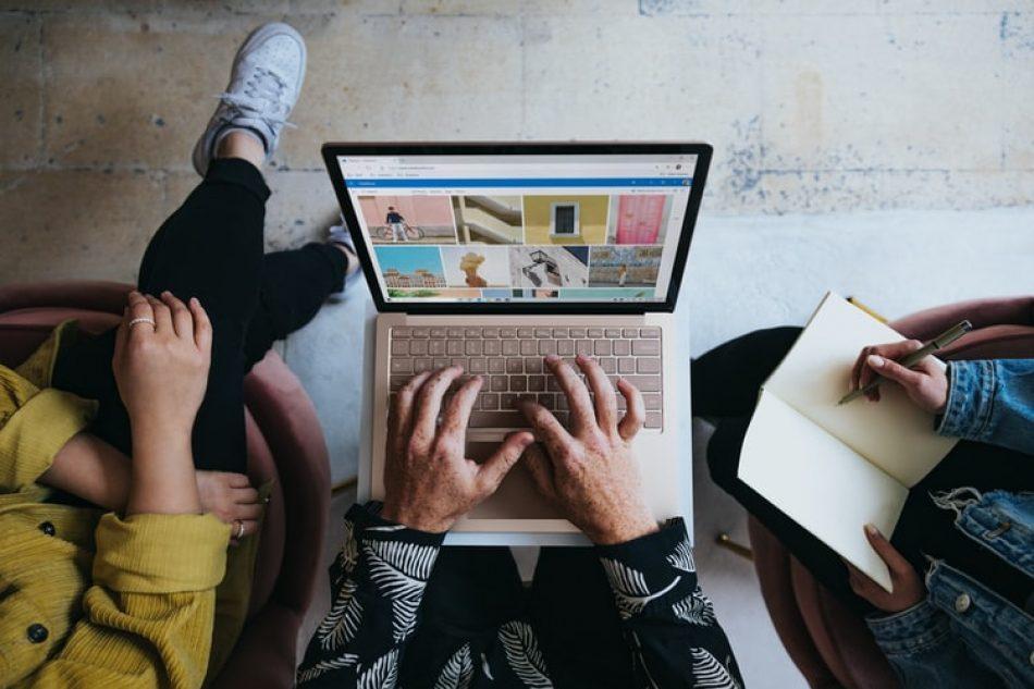 Marketing: los estudios con mejor proyección profesional