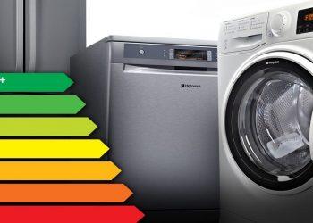 Claves para entender las nuevas etiquetas de eficiencia energéticas
