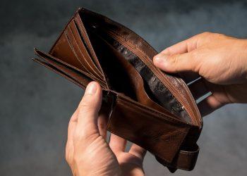 ¿Cómo hacer frente a gastos imprevistos?