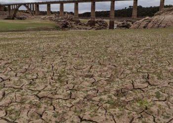 """Alianza Verde urge al Gobierno de coalición a """"recuperar las concesiones hidroeléctricas por parte del Estado"""""""