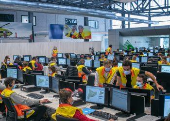 «Ferrovial guanyant diners, Catalunya perdent un servei»