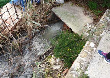 Ecologistas en Acción: Mejora lentamente el saneamiento en Andalucía