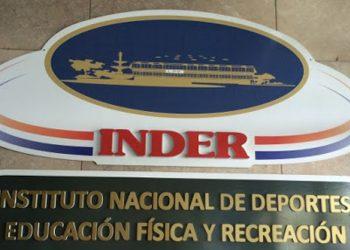 Cuba acusa a EEUU de impulsar «fuga» de peloteros por anulación del acuerdo entre la Federación Cubana de Béisbol y las Grandes Ligas