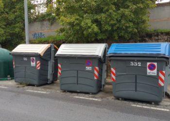 Unidas Podemos recuerda que Granada no llega a los niveles exigidos de prevención, reutilización y reciclaje de residuos de envases
