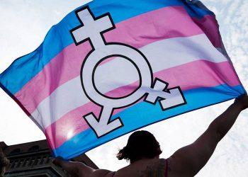 Honduras: Nuevo ataque contra comunidad LGBTI