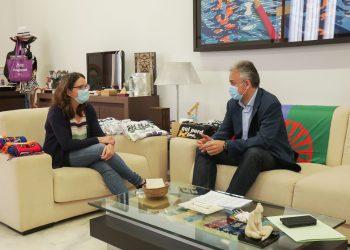 Oltra e Illueca plantean una tasa turística cuya recaudación se destine al acceso de la juventud a la vivienda