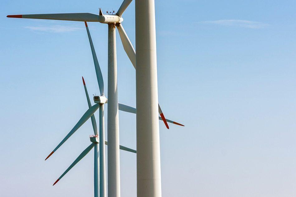 Asociaciones de la Costa da Morte denuncian ante la Fiscalía un presunto caso de corrupción municipal vinculado a los parques eólicos de EDP Renovables
