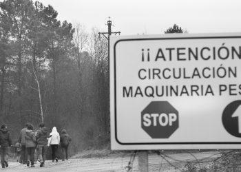 Nuevo revés judicial del lobby minero gallego con dos sentencias del TSXG sobre las subvenciones para la ingeniería social y lavado verde