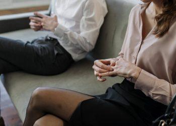 ¿Por qué es conveniente el divorcio exprés?