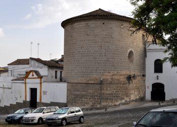 """Adelante Andalucía califica de """"expolio de la jerarquía eclesiástica"""" la venta del convento del Espíritu Santo en Jerez"""