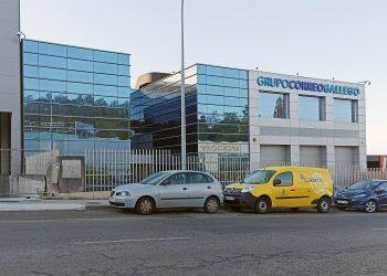 Entidades vecinales denuncian el periodismo mercenario al servicio de la mina de Touro