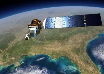 El Landsat 9 ya está en órbita para guiar con mejores fotos el futuro de la Tierra
