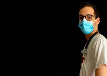 SATSE Galicia exige un cambio de rumbo que blinde y reconstruya al sistema sanitario