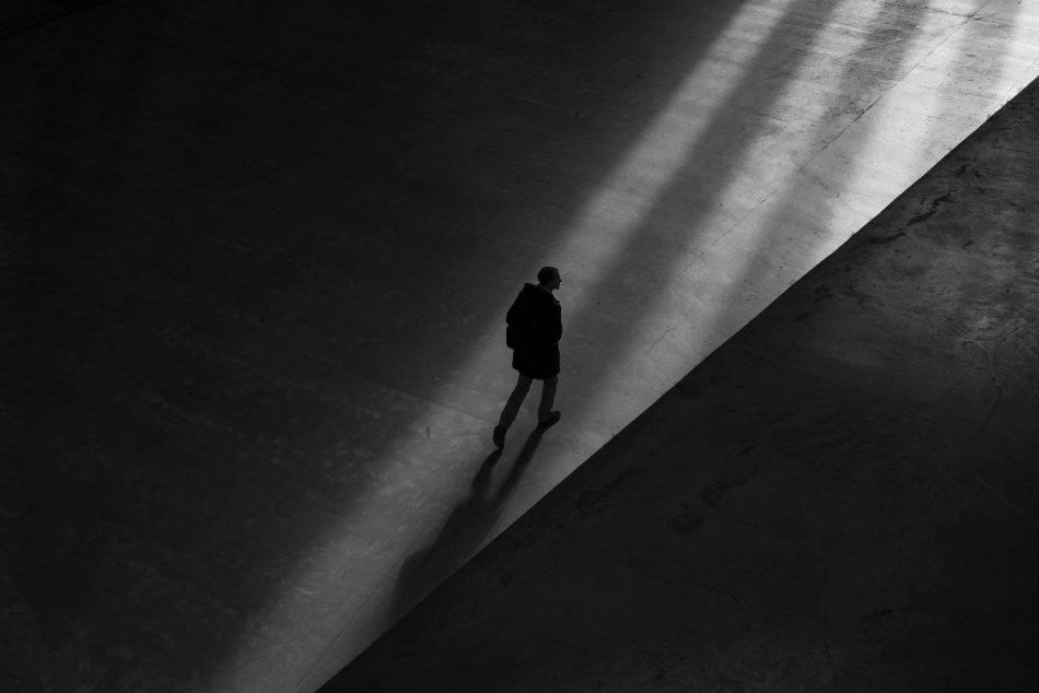 DDHH: Inteligencia emocional, la tarea frente al suicidio…