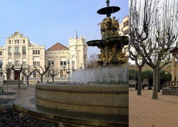 Huesca: la capital de los Pirineos