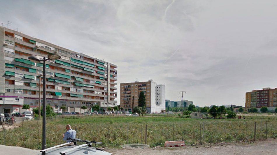 Denuncian que el Ayuntamiento de Malilla (Valencia) intenta desahuciar a 3 familias