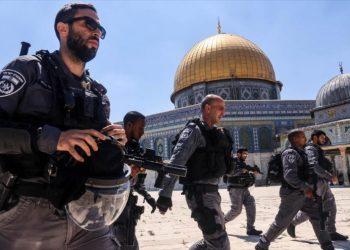 Palestina exige medidas efectivas a Naciones Unidas ante la ocupación de tierras y las violaciones de ddhh de Israel