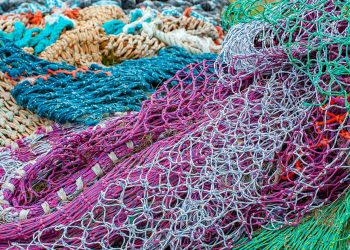 Las cofradías de pescadores y el sector marisquero rechazan de pleno la reapertura de la mina de Touro