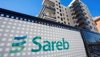 Sareb pretende desahuciar a una vecina de Torrelodones en un proceso hipotecario lleno de irregularidades