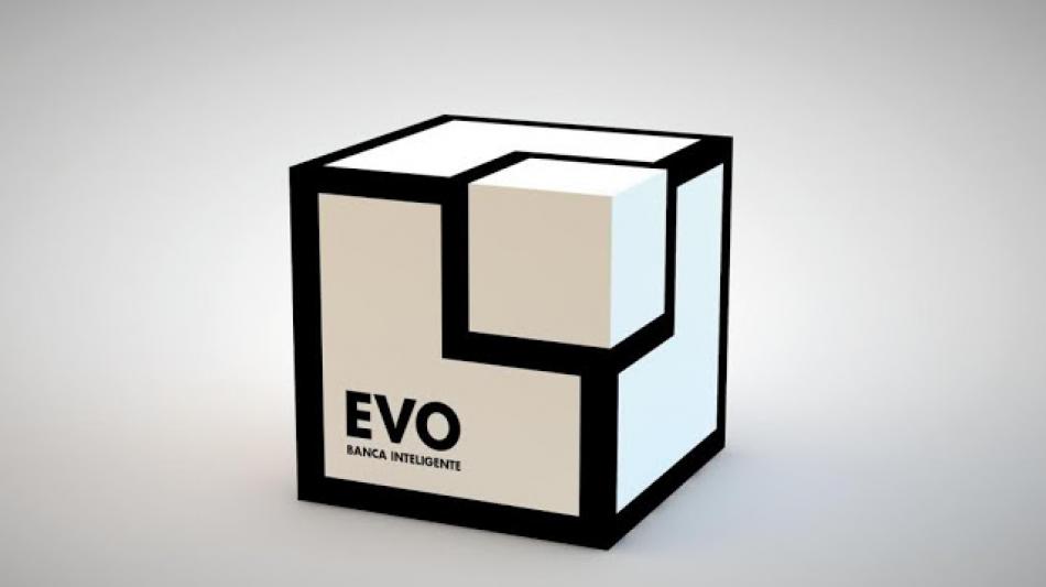 EVO Banco: opiniones de los usuarios