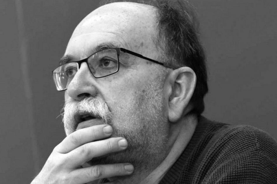 """""""Contra los tertulianos"""", de Carlos Taibo: El espectáculo de la palabra vaciada"""