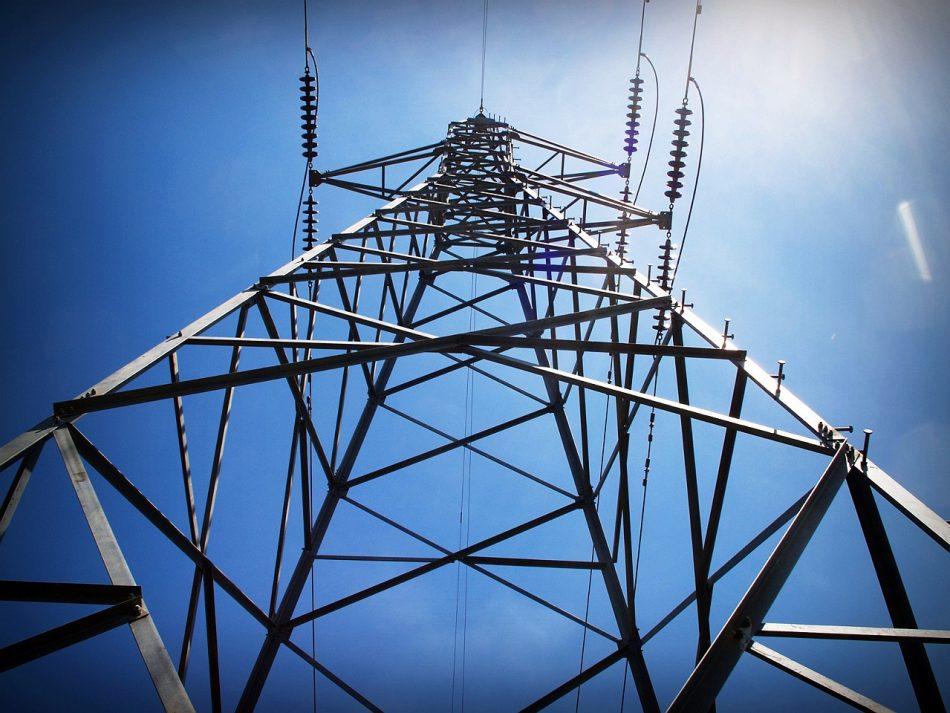 Anova rechaza la entrega del sector eólico al oligopolio y apoya la movilización ciudadana contra el control del mercado de las grandes eléctricas