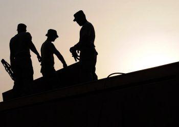 CCOO insta a Xunta a facer «política real» ante a minoración do emprego polo remate das contratacións estivais