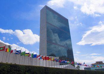 La cumbre de Sistemas Alimentarios de la ONU en Nueva York perpetúa un modelo injusto e insostenible