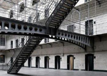 El ministro Marlaska sigue privatizando la seguridad exterior de las prisiones
