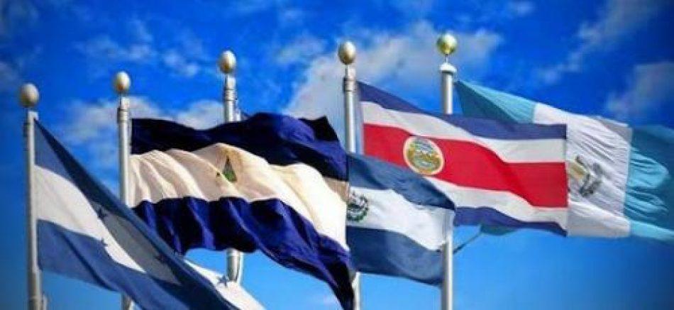 Centroamérica en su bicentenario: ¿hay algo que festejar?