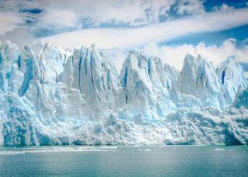 El coste del cambio climático