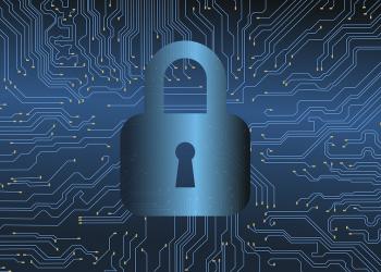 Los 5 problemas de ciberseguridad que debes evitar al monitorizar tu red
