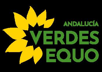 Verdes Equo: «Granada será punta de lanza del cambio verde en Andalucía»