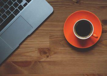 Obtener dinero con la tendencia del café