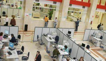 CCOO exige al Gobierno negociar con los agentes sociales los aspectos de los PGE que afectan las condiciones laborales