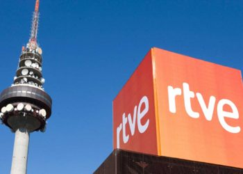 RTVE lanza una consulta masiva para conocer qué radiotelevisión pública quiere la ciudadanía.