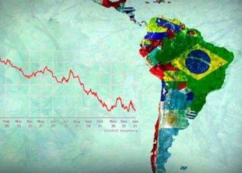 Herencias, impuestos y poder en América Latina