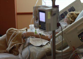 El sindicato de enfermería SATSE denuncia la situación sanitaria en Madrid y la califica de crítica