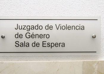 Andalucía cierra julio con más de 2.300 pulseras de alejamiento por violencia machista y 18.271 casos, el 27,7% nacional