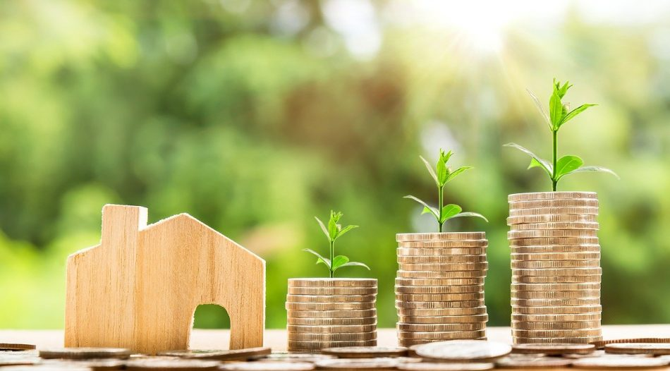 Calcula tu cuota de hipoteca ideal según tus ingresos