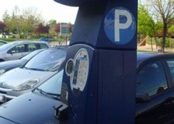 CGT convoca una concentración contra los despidos en el parking y la ORA de Vinaròs