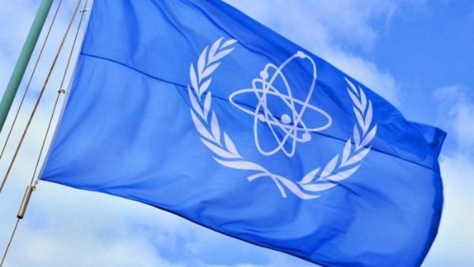 Irán rechaza informe del organismo atómico de la ONU
