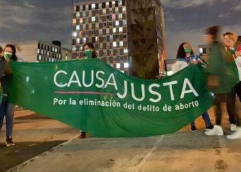 Paro Nacional termina con represión policial en Colombia