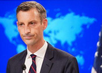 EEUU rompe mesa de diálogo con Talibán: No asistirán a cita en Rusia