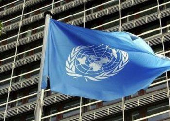 ONU celebra reapertura comercial en frontera colombovenezolana