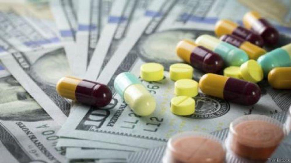 La desigualdad en las vacunas: fracaso moral del capitalismo