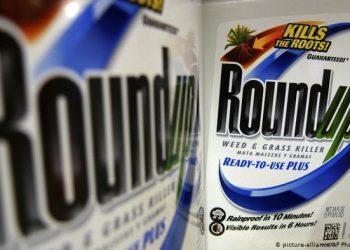 Buscan que Bayer pague $200 millones a cada enfermo de cáncer que se expuso a herbicida