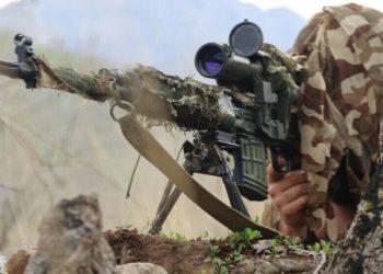 Guerrilleros realizan acciones de «venganza» contra el ejército turco