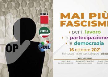 Italia: Grave ataque contra la democracia
