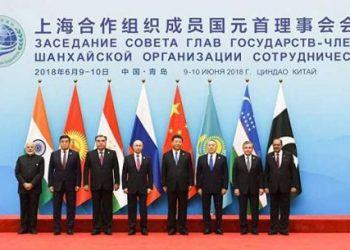 El multipolarismo, un paradigma geopolítico hecho realidad